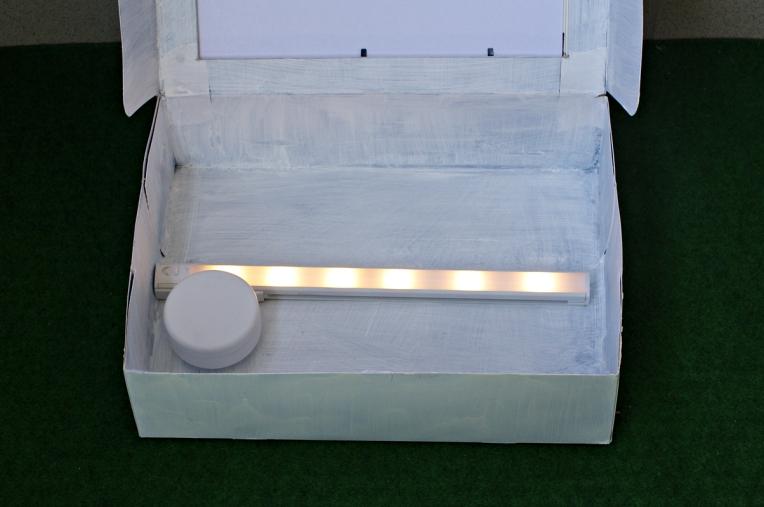 Lightbox (8)