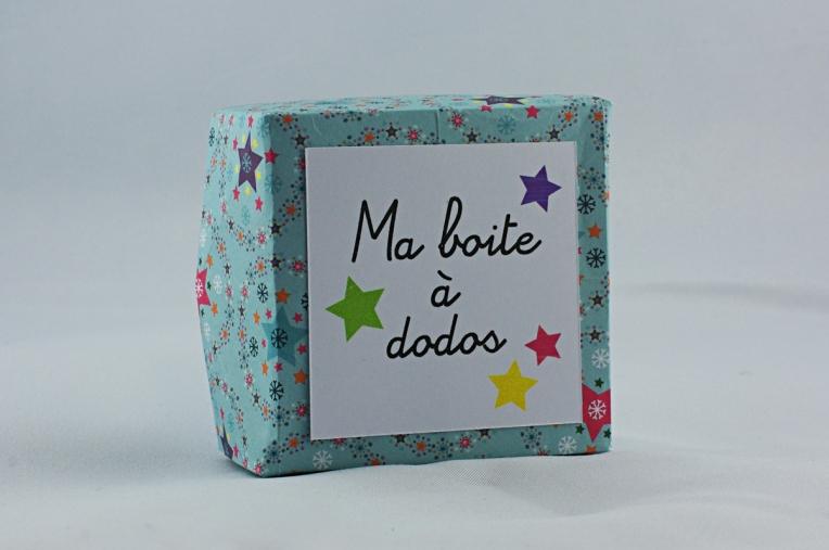 boite à dodos (3)