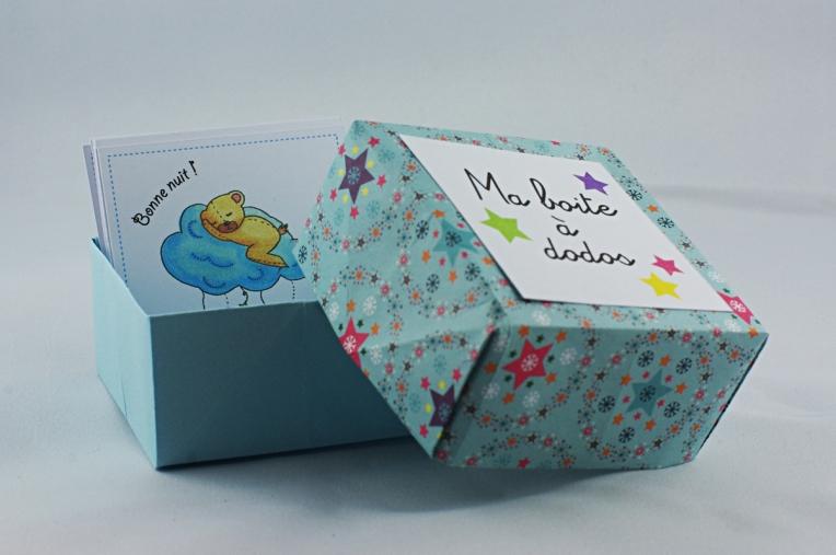 boite à dodos (4)
