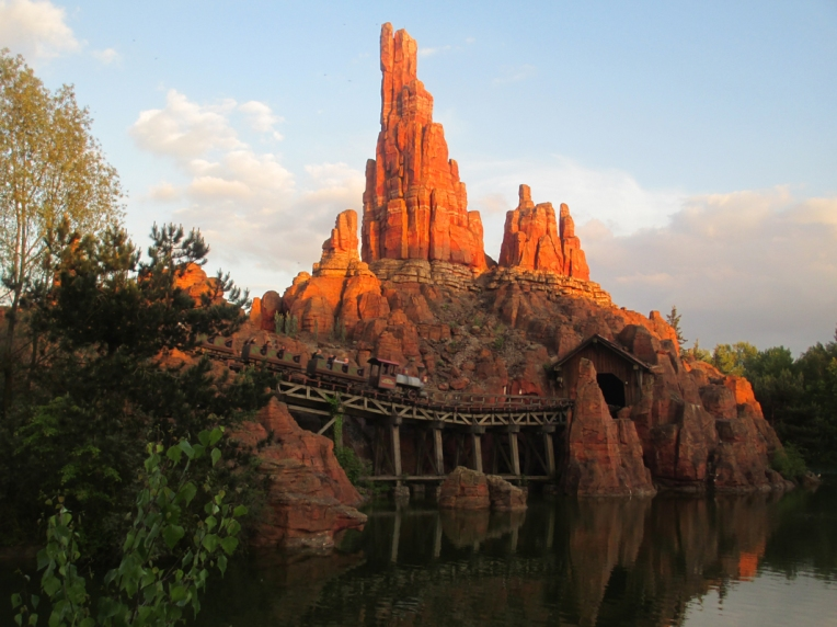 Disneyland (5)