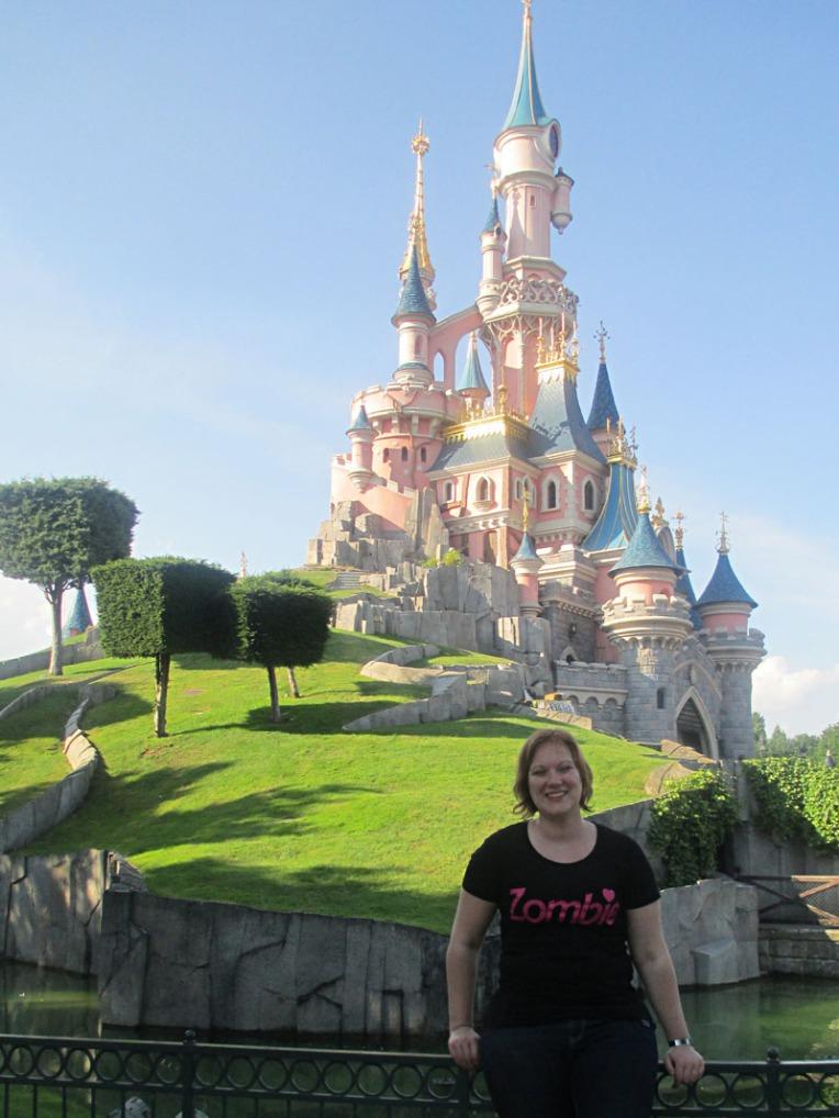 Disneyland (8)