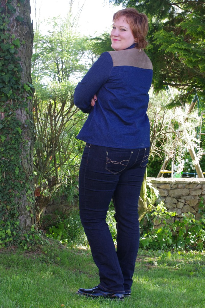 Johanna (4)