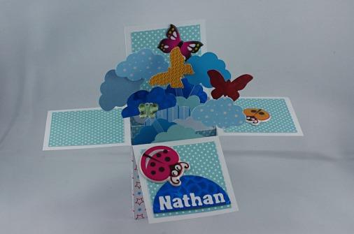 Nathan (2)