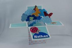 Nathan (3)