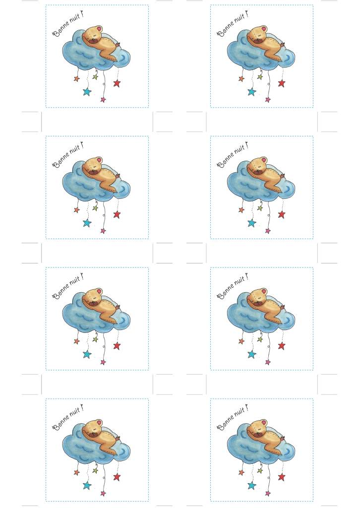 planche-dodos