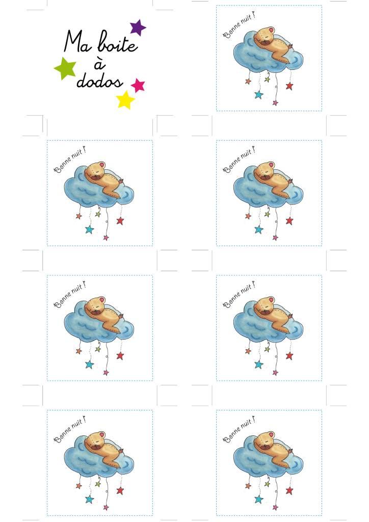 planche-titre+dodos