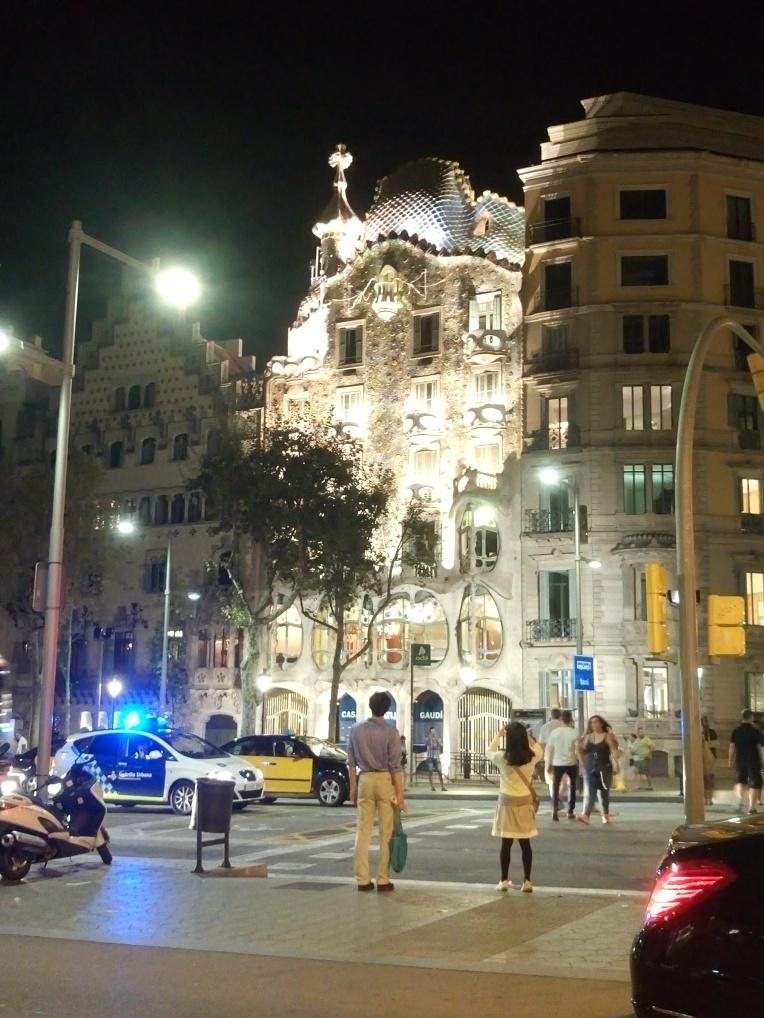 barcelona-24