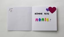 Carte-Mamie (3)