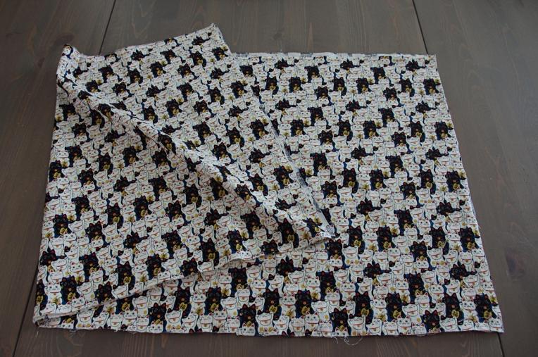 T-shirt japon (1)