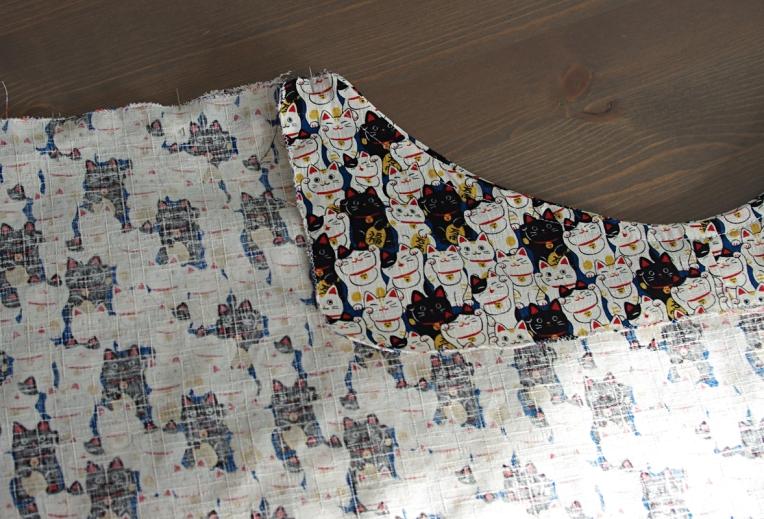T-shirt japon (13)