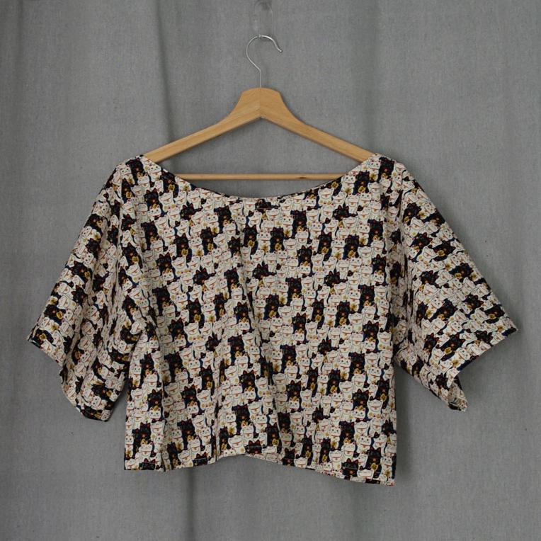 T-shirt japon (15)