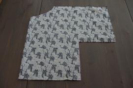 T-shirt japon (3)