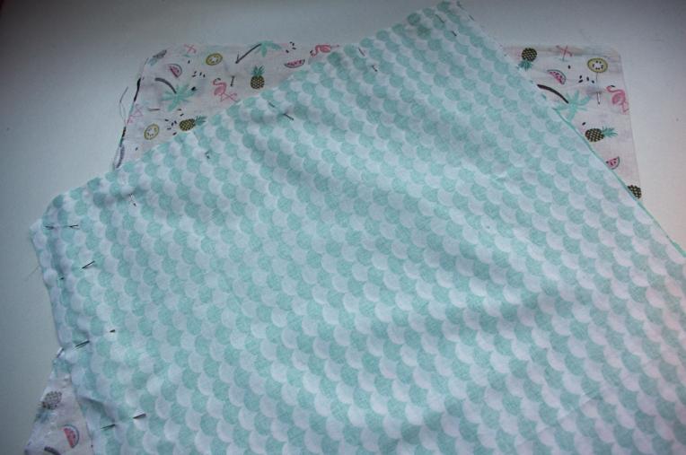 Tote bag (2)