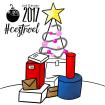 2017-12-25