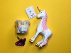 Unicorn unbox (3)