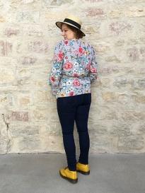 blouseemma (5)